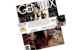 wildlife jewelry genlux magazine